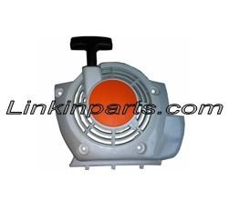 Recoil Starter Assembly Stihl Fs120 Fs200 Fs250 Fs300 4134 080 2101