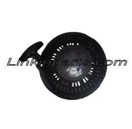 Recoil Starter Robin Ex20 Ex21 278 50201 20