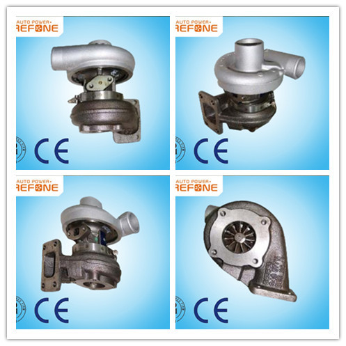 Refone S2a 315330 Turbocharger For Sale