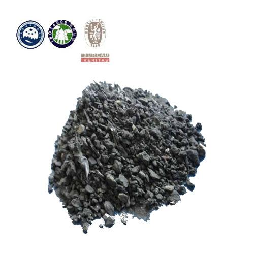 Refractory Castable Compound Deoxidizer