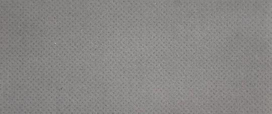 Reinforced Non Asbestos Composite Sheet