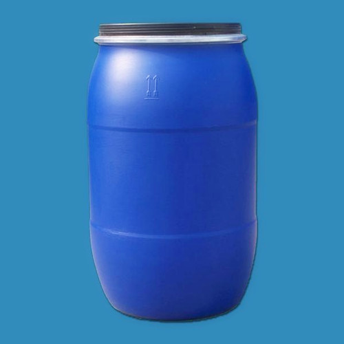 Reliable Quality Benzoyl Chloride Customers Satisfaction Product