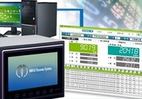 Remote System Monitoring Software Support Minz