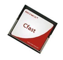 Renice X1 Cfast Card Mlc Type