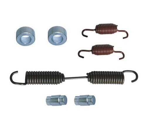 Repair Kits In Chenlin Brand