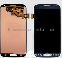 Replacement Lcd For Samsung Galaxy S4 I9500
