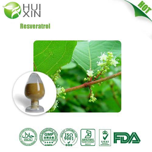 Resveratrol 10 50 98