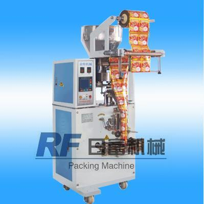Rf 50a Automatic Granule Packing Machine