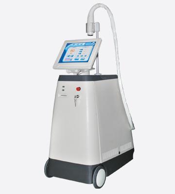 Rf Beauty Equipment M400e