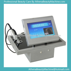 Rf Cavitation Cellulite Massage Fat Reduce Weight Loss Machine