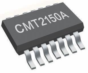 Rf Transmitter Chip Cmt2150a