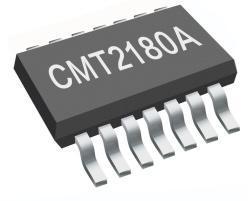 Rf Transmitter Chip Cmt2180a