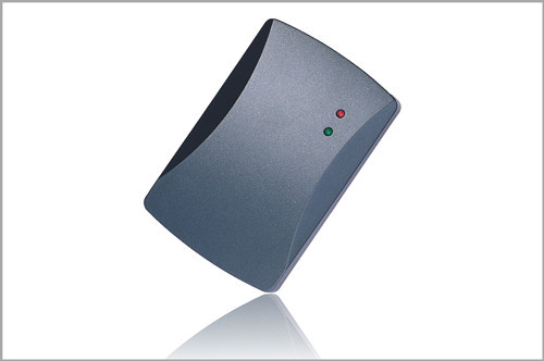 Rfid Ic Id Reader Nfc By China Manufactory