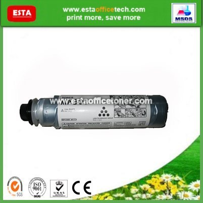 Ricoh Mp301 Copier Toner Cartridges For Mp301sp Mp301spf