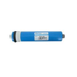 Ro Water Purifier Membrane Kt 1812 75g