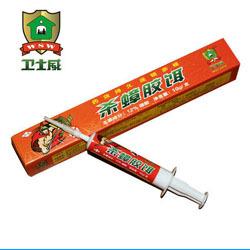 Roach Killing Bait Gel Injector