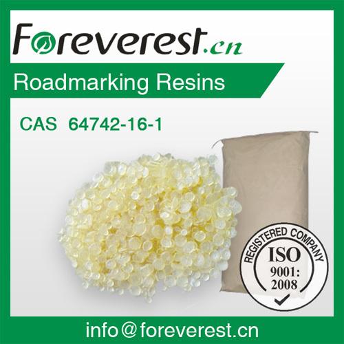 Roadmarking Resins Cas 64742 16 1 Foreverest