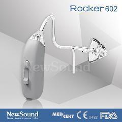Rocker 202 Bte Newsound China