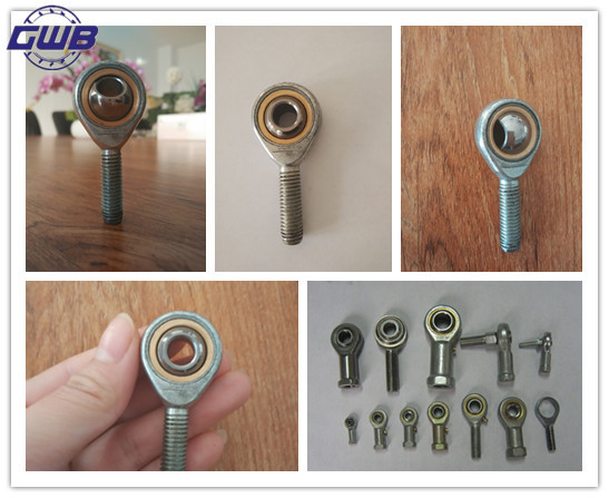 Rod End Bearing In With High Quality And Service
