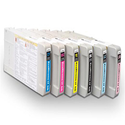 Roland Ai2 Ecoxtreme Lt Ink Cartridge 1000ml