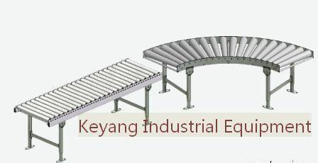 Roller Conveyor Gravity