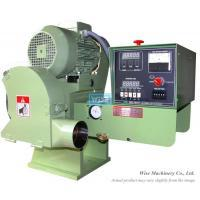 Roller Crown Grinding Machine For Lathes