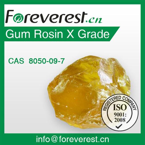 Rosin Colophony 8050 09 7 Foreverest