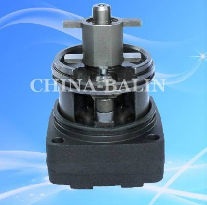 Rotor Head 149701 0520
