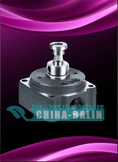 Rotor Head 4cyl 096400 1441 1481