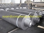 Rp Graphite Electrode Yongsheng