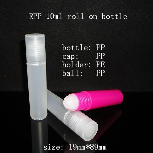 Rpp 10ml Reoll On Bottle