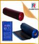 Rubber Conveyor Belt Hot Splicing Material