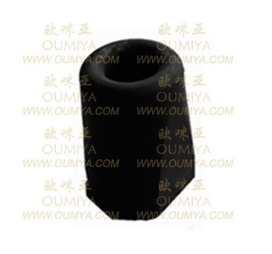 Rubber Door Stop Protection For Vehicles Buffer031060ar