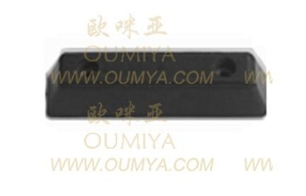 Rubber Door Stop Protection For Vehicles Buffer032215ar
