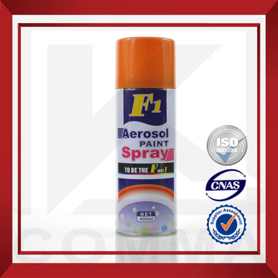 Rubber Spray Paint 65288 Liquid Coating 65289