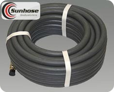 Rubber Water Hoses Air Hose Oil