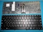 Russian Keyboard Ecs Mb40 Dns 01338320 Casper Positivo Sim7450 Mp 09p86su 3