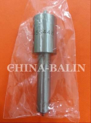 S Type Engine Nozzle 0 433 271 199 Dlla145s448