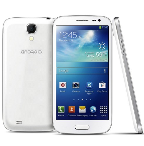 S9800 5 0 Inch Mtk6592 1 7ghz Octa Core Smart Phone