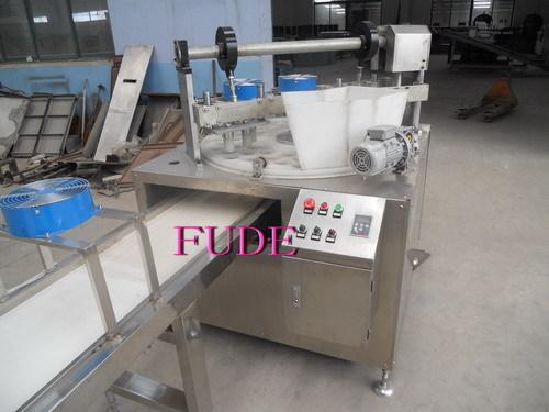 Sachima Machine Bgw100