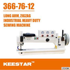 Sail Sewing Machine 366 76 12