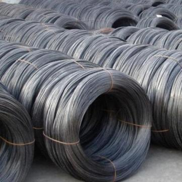 Salable Iso9001 Iso14001 Low Price All Diameter Black Annealed Wire For Bin