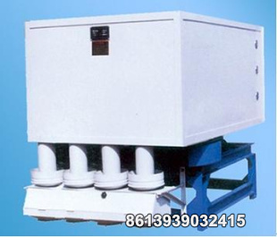 Sale Horizontal Rotary Rice Grader 8613939032415