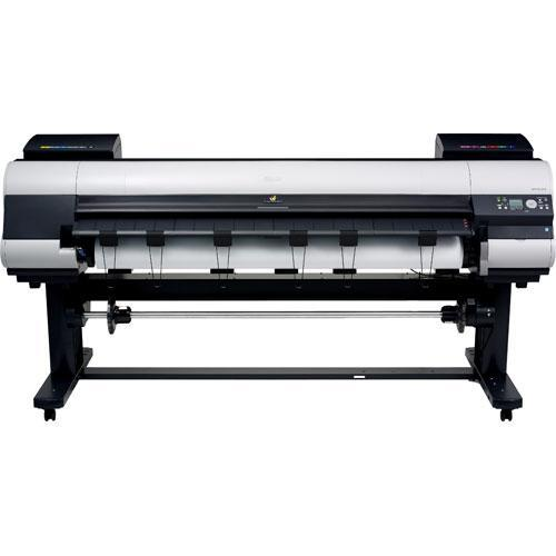 Sale New Canon Ipf9100s