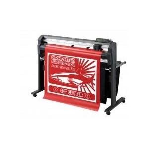 Sale New Graphtec Fc8000 100 42inch