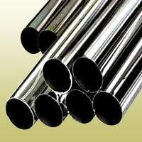 Sale Of All Kind Pipes Tubes