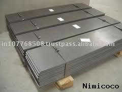 Sale Of All Kind Sheets Plates Coils