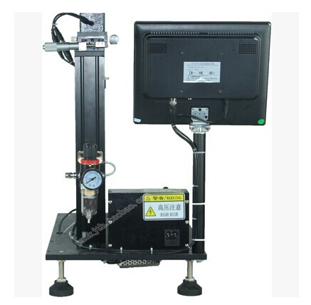 Sam Cp Feeders Calibration Jig For Smt Pick And Place Machine
