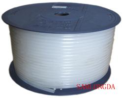Samlongda Polyethylene Tubing