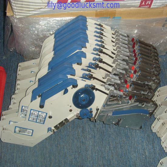Samsung Cp Series Feeder Cp8mm Cp12mm Cp16mm Cp24mm Cp32mm Cp44mm Cp56mm